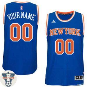 NEW-YORK-web-0001