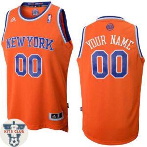 NEW-YORK-web-0002