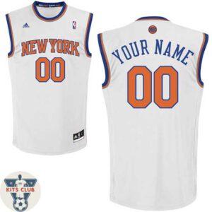 NEW-YORK-web-0003