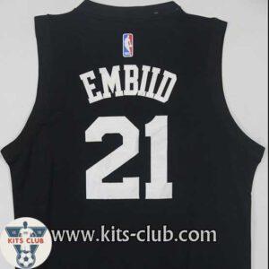 PHILADELPHIA-web-EMBIID-002