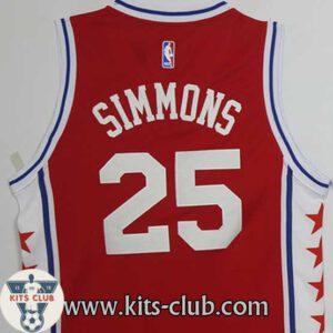 PHILADELPHIA-web-SIMMONS-001