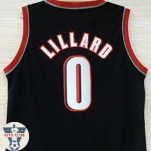 PORTLAND-02-LILLARD-web-001