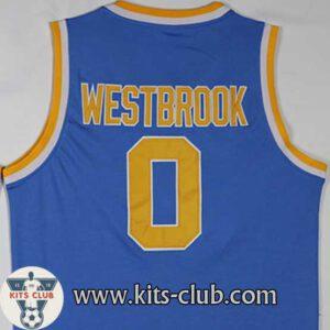 WESTBROOK-UCLA-BLUE--web-002