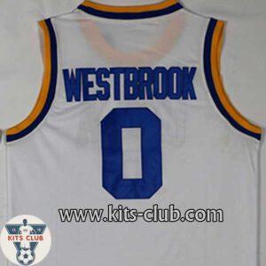 WESTBROOK-UCLA-WHITE--web-002