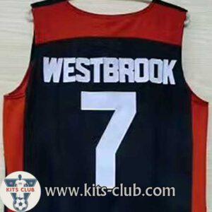 WESTBROOK-USA--web-007