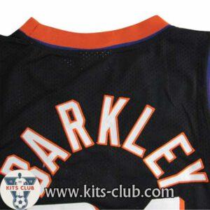 BARKLEY-suns-black-web-001