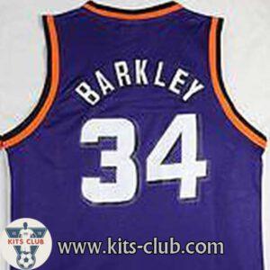 BARKLEY-suns-purple-web-002