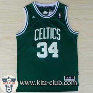 BOSTON-PIERCE-green--web-03