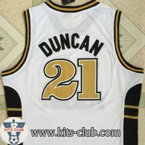 DUNCAN-WAKE-FOREST-WHITE-web-003