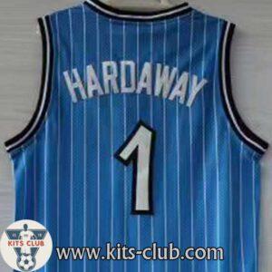 HARDAWAY01-web--001_1