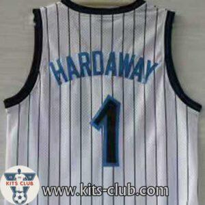 HARDAWAY02-web--001_1