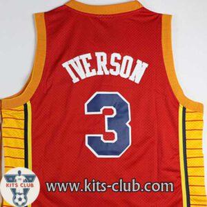 IVERSON03-web--002