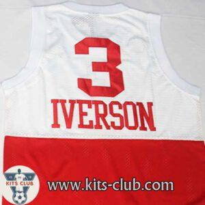 IVERSON05-web--005