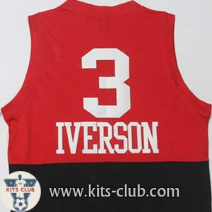 IVERSON06-web--003