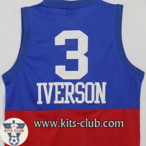 IVERSON07-web--002