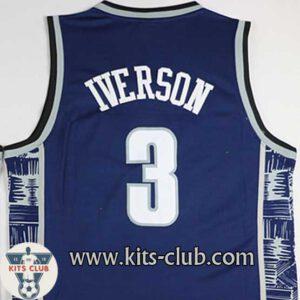 IVERSON08-web--002