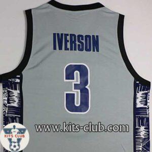 IVERSON09-web--002