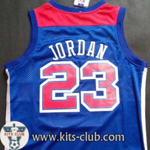 JORDAN12-web-003