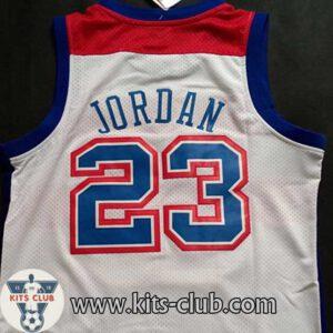 JORDAN13-web-003