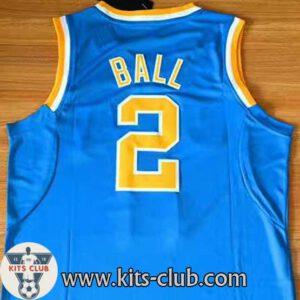 LAKERS_BALL-UCLA-web-001_1