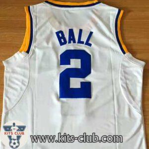 LAKERS_BALL-UCLA-web-004_1