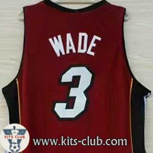MIAMI001-web-WADE-red-001