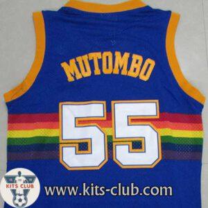 NUGGETS-MUTOMBO-web-002