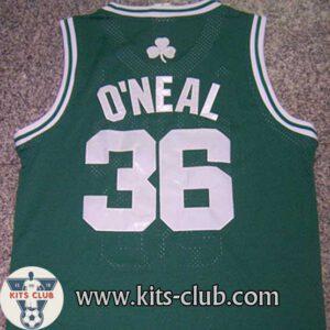 ONEAL-BOSTON--green-web-03