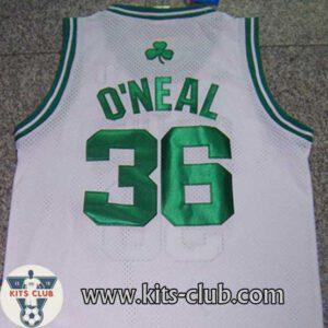 ONEAL-BOSTON--white-web-03