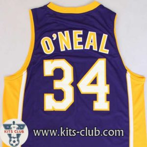 ONEAL-LAKERS--purple-web-02