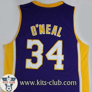ONEAL-LAKERS--purple2-web-02
