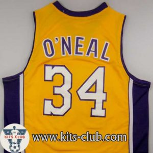 ONEAL-LAKERS--yellow-web-01