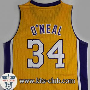 ONEAL-LAKERS--yellow2-web-03