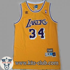ONEAL-LAKERS--yellow3-web-01