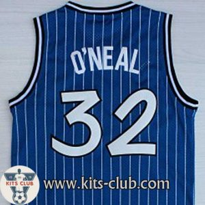 ONEAL-ORLANDO--blue-web-02