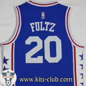 PHILADELPHIA-web-FULTZ-Blue-001