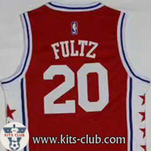 PHILADELPHIA-web-FULTZ-Red-001