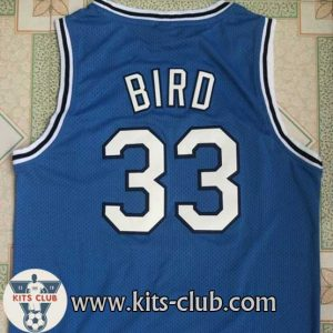 BIRD-INDIANA-web-004