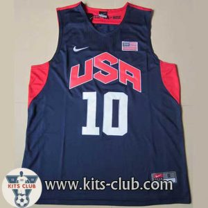 BRYANT-USA-2012-Blue-web-001