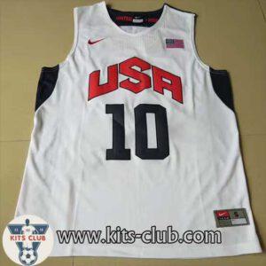 BRYANT-USA-2012-White-web-001