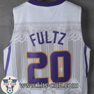 FULTZ-NCAA-WASH-white-web-003