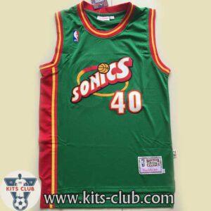 SONCS-KEMP-Green-01-web-001