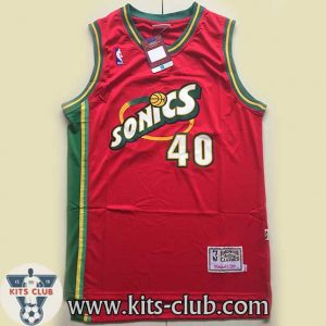 SONCS-KEMP-Red-01-web-001