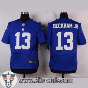 BECKHAM-13-web-BLUE