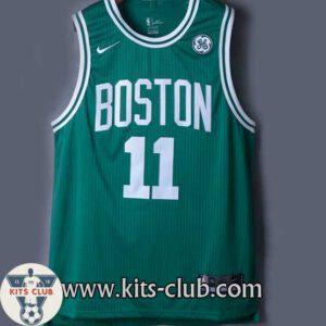 BOSTON-IRVING-Green-AU-01-web-Jiacheng