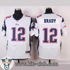 BRADY-12-web-WHITE