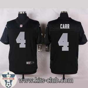CARR-4-web-Black