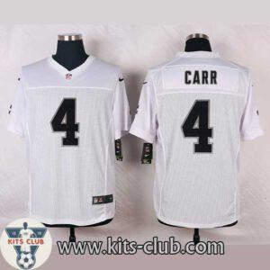 CARR-4-web-White