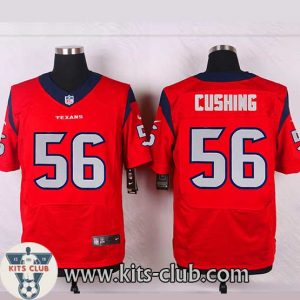 CUSHING-56-web-RED
