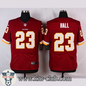 DeANGELO-HALL-23-web-RED